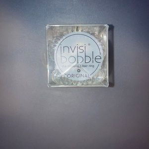 *new* 3 Pack Invisibobble